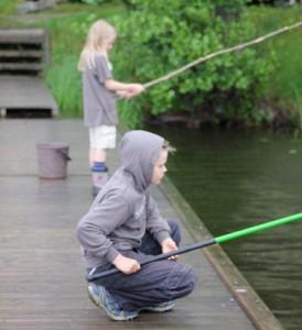 kalassa